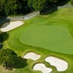 愛知県にあるゴルフショートコースを紹介