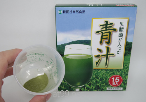 02-setagayashizensyokuhin-aojiru03