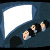 【無料視聴可】ファンタスティック・ビーストのフル動画を合法的に今すぐ見る方法