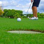 岐阜県内にあるゴルフショートコースの一覧はこちら