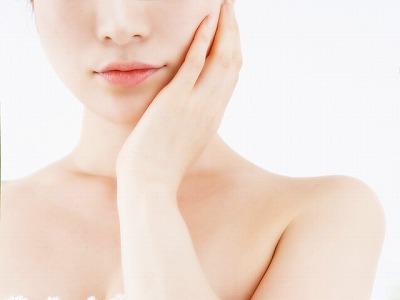 刺すヒアルロン酸シートは貼って寝るだけで目の周りの小じわ、ほうれい線にいいの?