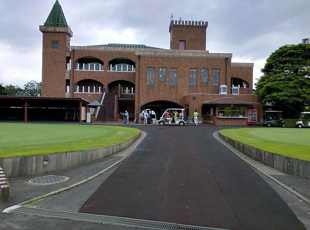 セブンミリオン クラブハウス2