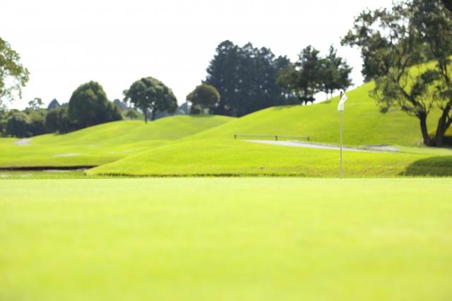 熊本県内にあるゴルフショートコース情報まとめ