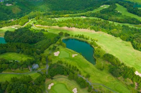 鹿児島県内にあるゴルフショートコース情報まとめ
