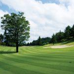 長崎県にあるゴルフショートコースまとめ