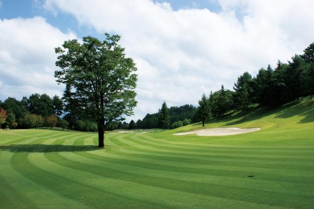 長崎県にあるゴルフショートコースまとめ(予約不要、一人ゴルフ、回り放題)