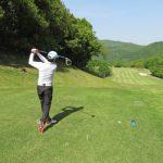 宮崎県内にあるゴルフショートコースを紹介(一人プレイも可能)