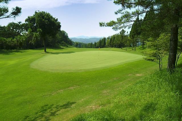 千葉県内のゴルフショートコースの全22コース一覧はこちら(一人プレイ・回り放題・安い)