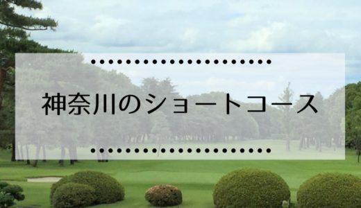 神奈川県(横浜川崎)ショートコースの一覧まとめ(予約不要、一人ゴルフ、回り放題)
