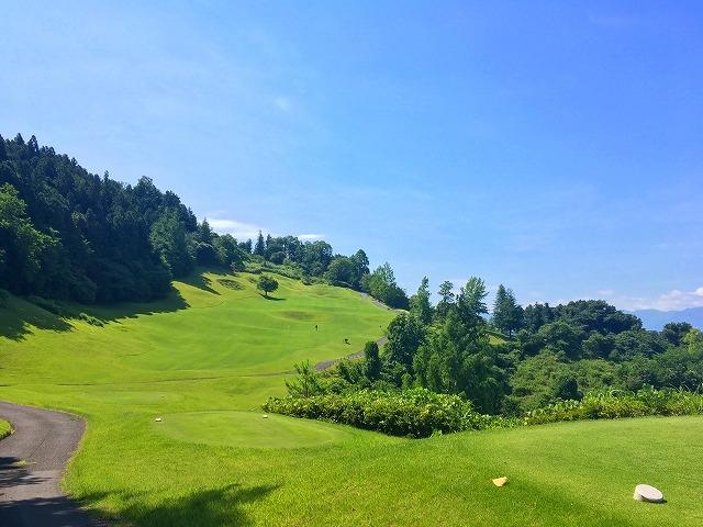 兵庫県内にあるゴルフショートコース場の一覧はこちら