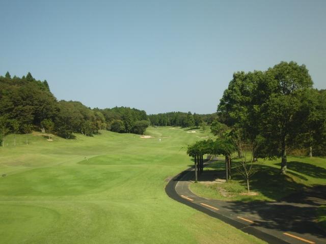 静岡県内にあるショートコースゴルフ場の一覧を紹介(1人プレイ可能も)