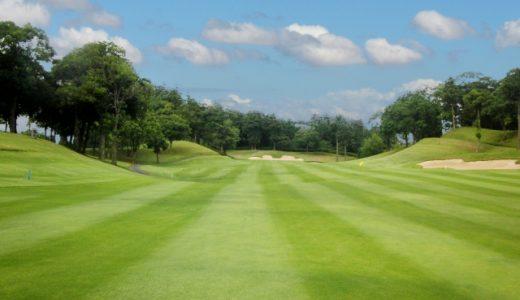 広島県内にあるショートコースゴルフ場の一覧をご紹介
