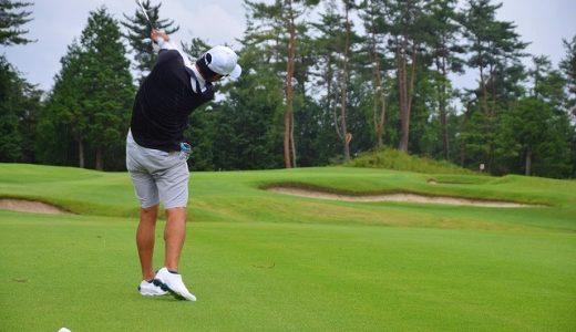 岡山県内にあるショートコースのゴルフ場一覧はこちら