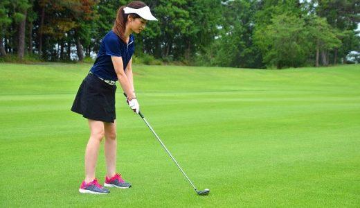 島根県内にあるショートコースゴルフ場の一覧はこちら