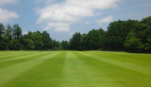 滋賀県内にあるゴルフ場のショートコース一覧はこちら