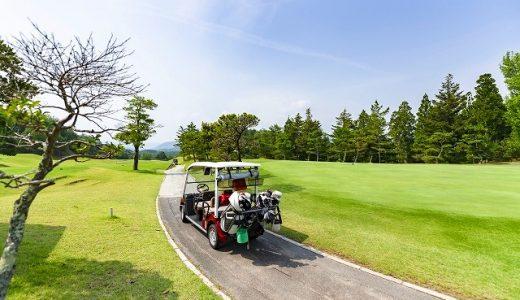 和歌山県内のショートコースゴルフ場の一覧はこちら