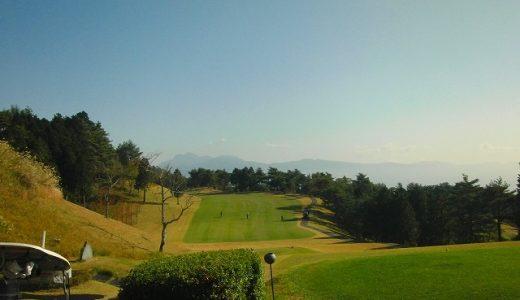 山口県内(下関市他)のショートコースゴルフ場の情報一覧はこちら