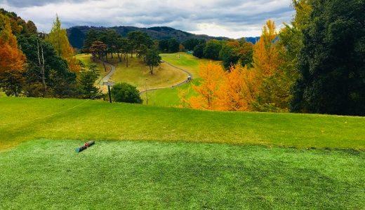 奈良県内にあるゴルフショートコース場の一覧はこちら