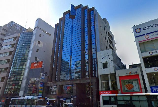 メンズリゼ福岡