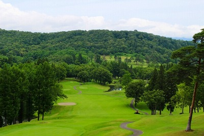 新潟県のショートコースがあるゴルフ場一覧まとめはこちら