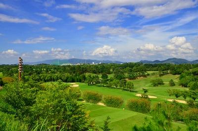 鳥取県内のショートコースゴルフ場の紹介はこちら!