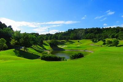宮城県内(仙台市)にあるショートコースゴルフ場の一覧はこちら