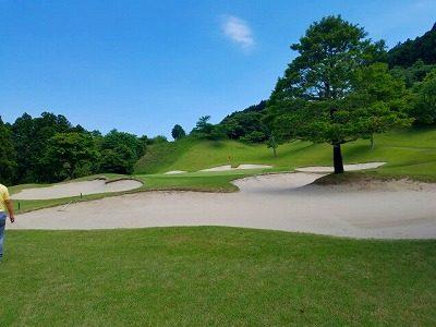 長野県内のショートコースがあるゴルフ場一覧はこちら