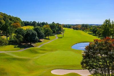 群馬県のショートコースがあるゴルフ場一覧まとめはこちら