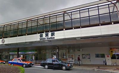 佐賀県内でメンズ向けのヒゲ脱毛が安いクリニック・脱毛サロンはこちら