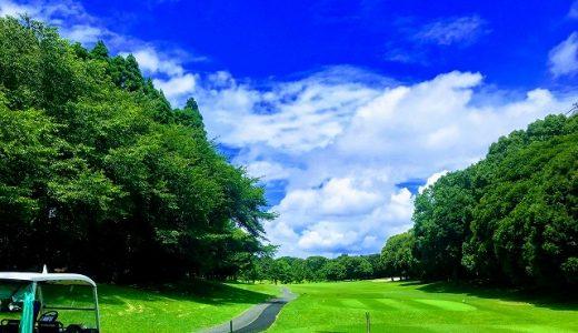 香川県内にあるゴルフショートコース場のまとめはこちら