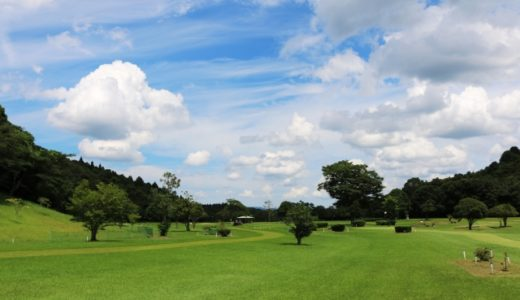佐賀県内(鳥栖市他)にあるゴルフショップ、ゴルフ工房まとめはこちら
