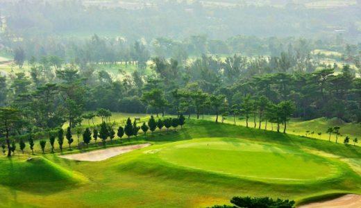 愛媛県内にあるゴルフショートコース場まとめはこちら