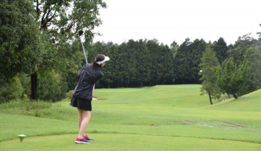 大分県内にある新品中古ゴルフショップ、ゴルフ工房まとめ
