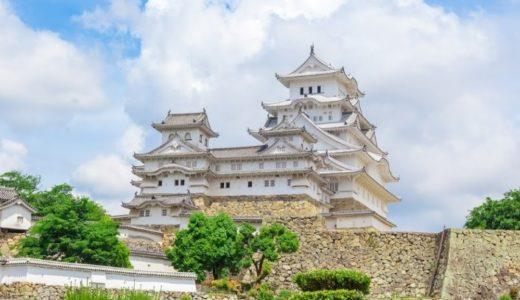兵庫県(神戸)で声優が目指せる声優専門学校や養成所まとめはこちら