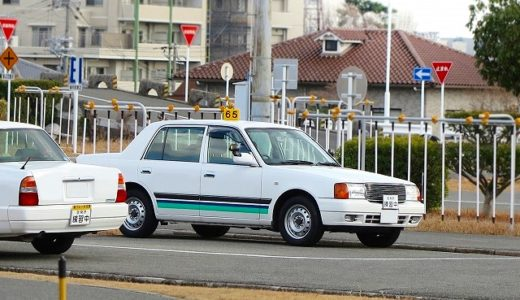 【福岡】自動車学校や合宿免許ならどこが安くてオススメなのかまとめ