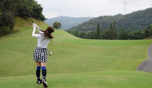佐賀県内のゴルフスクール、レッスンまとめはこちら