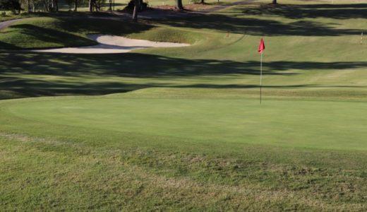 岩手県内のショートコースゴルフ場のまとめはこちら(一人プレイ、回り放題あり)