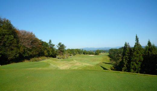 石川県内のショートコースのゴルフ場まとめはこちら(一人プレイ、回り放題、予約不要あり)