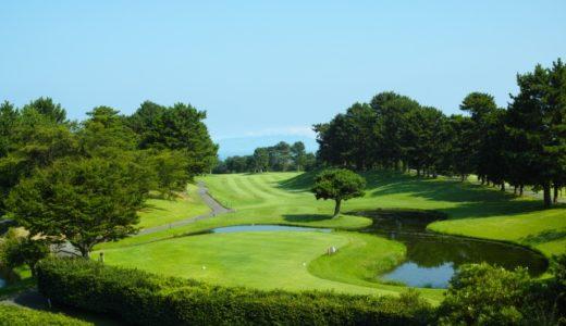 福井県内のショートコースゴルフ場まとめはこちら