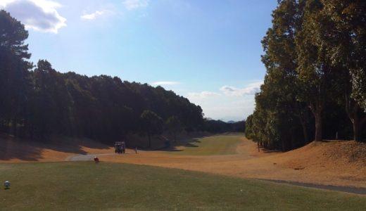 山形県内のショートコースがあるゴルフ場まとめ(一人プレイ・予約不要あり)