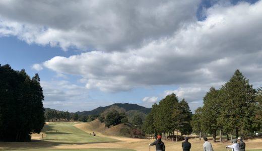 富山県のショートコースがあるゴルフ場まとめ