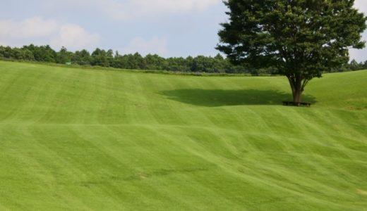 秋田県にあるショートコースゴルフ場まとめ(格安、予約不要など)