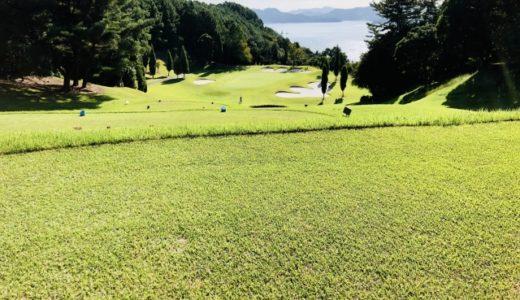 青森県内にあるショートコースゴルフ場まとめ(予約不要、周り放題あり)