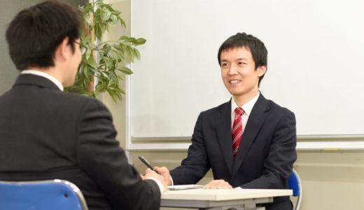 宮崎県内で債務整理や借金相談ができる弁護士、司法書士事務所はこちら