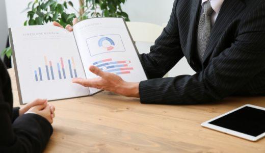 鹿児島県内で債務整理・借金問題を相談できる司法書士や弁護士事務所まとめ
