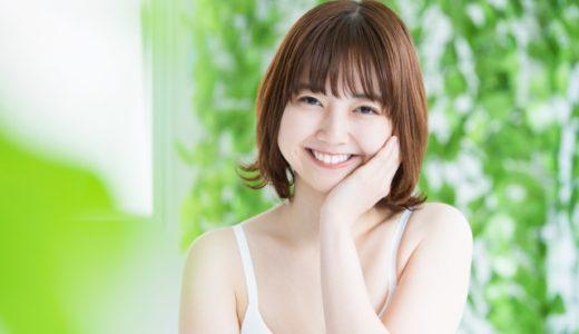 新潟県の痩身エステで体験ダイエットモニターを募集しているエステサロンまとめ