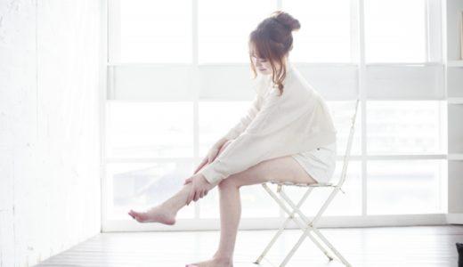 広島県の脱毛サロンで全身脱毛が早く安く終わるサロンまとめ