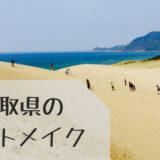 鳥取県のアートメイク