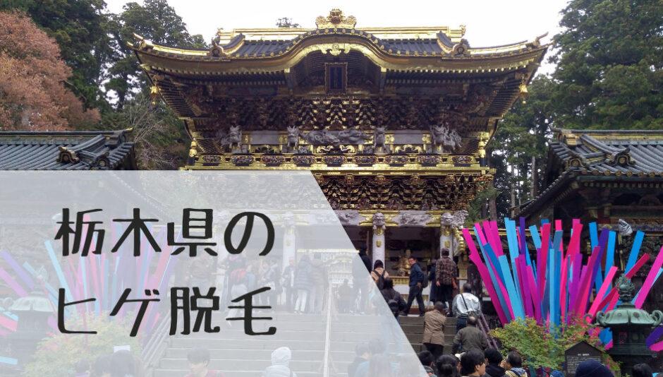 栃木県の痩身エステ