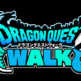 【DQウォーク】メガモンスター トロル のソロでの倒し方や必要なレベル、立ち回りについて